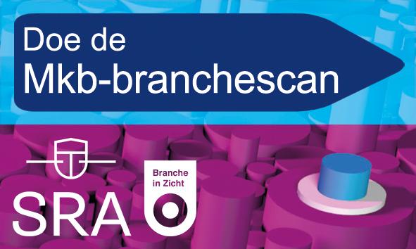 MKB-branchescan